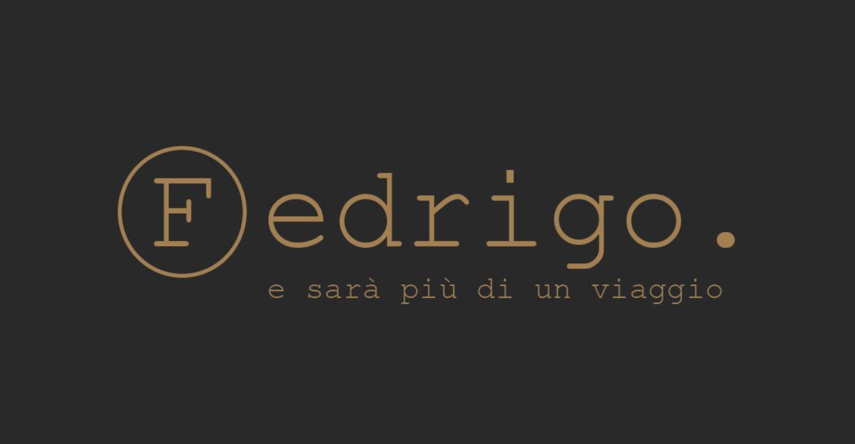 Fedrigo ncc Brescia